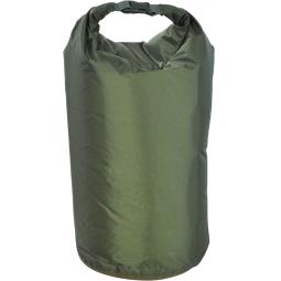 Купить Мешок герметичный с мембраной Tasmanian Tiger Event Bag WP