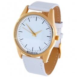 Купить Часы наручные Mitya Veselkov «Классика» Shine
