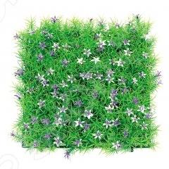 Искусственная трава DEZZIE 5610167
