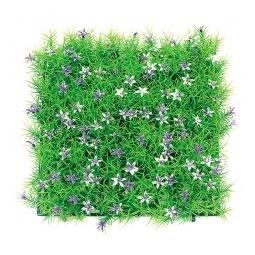 Купить Искусственная трава DEZZIE 5610167