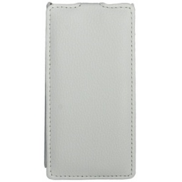 фото Чехол LaZarr Protective Case для Sony Xperia J (ST26i)