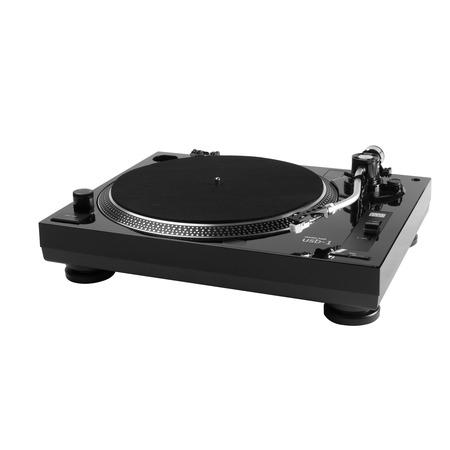 Купить Проигрыватель виниловых дисков Music Hall usb-1