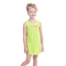 фото Платье для девочки Свитанак 706542. Рост: 122 см. Размер: 32