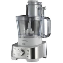 Купить Кухонный комбайн Ariete 1768 Robomax