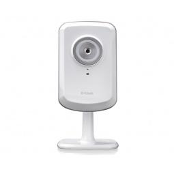 Купить IP-камера D-Link DCS-930L/B1A
