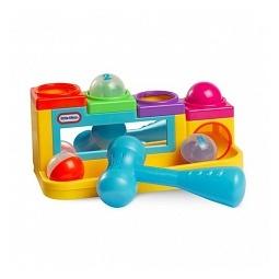 Купить Игрушка развивающая Little Tikes «Наковальня»