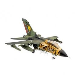 Купить Сборная модель самолета Revell Tornado ECR