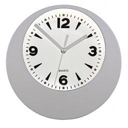 фото Часы настенные СТАРТ MODERN