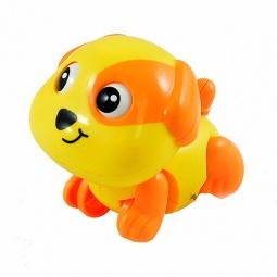 фото Игрушка заводная Shantou Gepai «Пес» 599. В ассортименте
