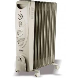 Купить Радиатор масляный Vitesse VS-874