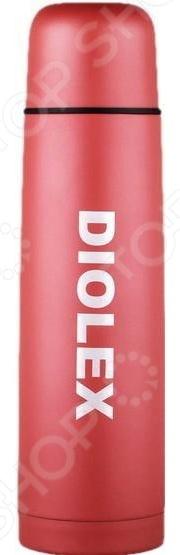 Термос Diolex DX-1000-2