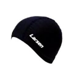 Купить Шапочка для плавания Larsen 3059