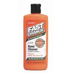 Купить Очиститель рук Permatex PR-23108 Fast Orange