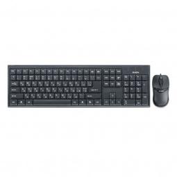 Купить Клавиатура с мышью Sven Standard 310 Combo