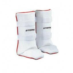 фото Защита голени и стопы ATEMI PSS-462. Размер: M