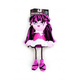 Купить Кукла мягкая 1 Toy Дракулаура