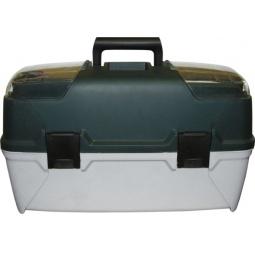 фото Ящик для инструментов PROFBOX Е-55