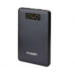 Аккумулятор внешний Auzer AP 19000 (черн)