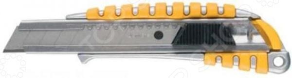 Нож строительный Stayer Master 09143 бур stayer 29250 210 08
