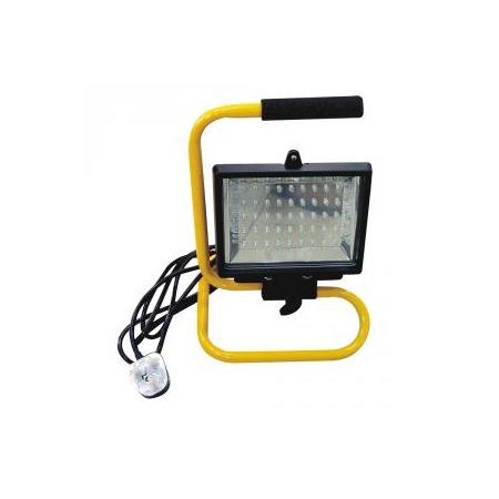 Купить Лампа-прожектор гаражная Zipower РМ 4257