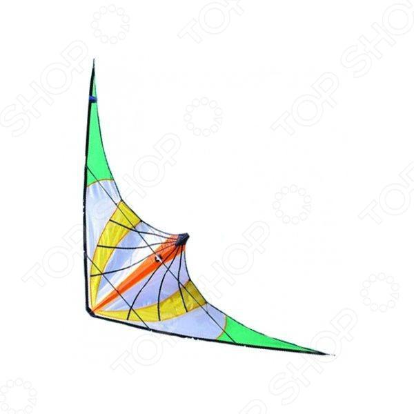 Воздушный змей TX51381