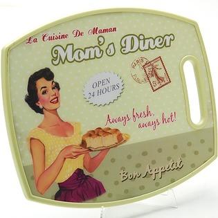 Купить Доска разделочная Mayer&Boch MB-24773 Bon Appetit
