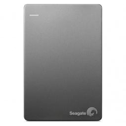 Купить Внешний жесткий диск Seagate STDR2000201