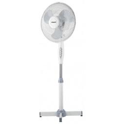 Купить Вентилятор Scarlett SC-1370