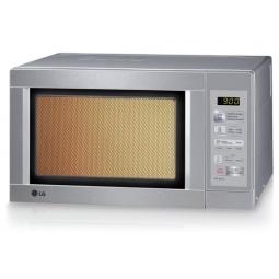 фото Микроволновая печь LG MS2044JL
