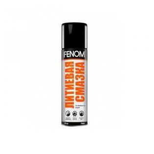Купить Смазка литиевая Fenom FN 404