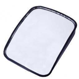 Купить Зеркало дополнительное для мертвой зоны FK-SPORTS SI-1029