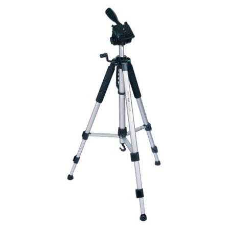 Купить Штатив Rekam RT-M45G