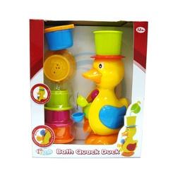 Купить Игрушка для ванны FUN FOR KIDS «Веселая мельничка»