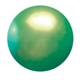 Купить Мяч детский 1toy Т52835. В ассортименте