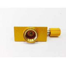 Купить Клапан для газовой горелки Fire-Maple FMS0-V2
