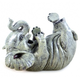 Купить Подставка для вина Drivemotion «Слоненок на спине»