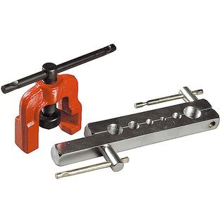 Купить Развальцовка для труб из цветных металлов Stayer Master 2370_z01