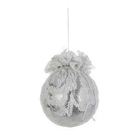 Купить Елочное украшение Christmas House «Шар» 1694648