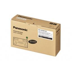 Купить Тонер-картридж Panasonic KX-FAT421A7