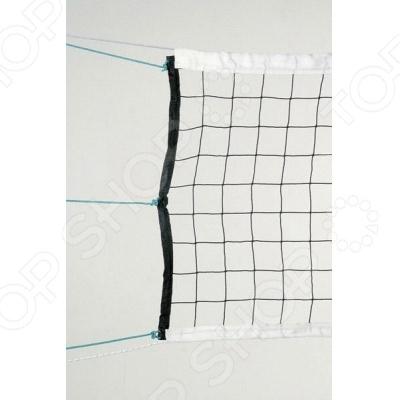 Сетка волейбольная Atemi T4001N1