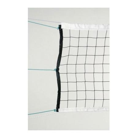 Купить Сетка волейбольная Atemi T4001N1