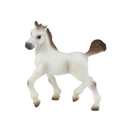 Купить Фигурка животного Bullyland Арабский жеребенок
