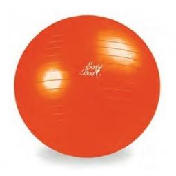 фото Мяч гимнастический Iron Body 1766EG-IB