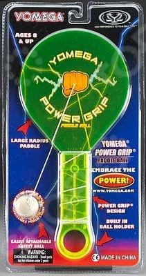������� ��-�� YoMega �Power Grip�