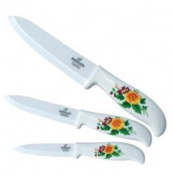 Купить Набор ножей Bohmann BH-5250