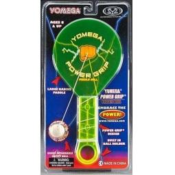 Купить Игрушка Йо-Йо YoMega «Power Grip»