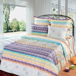 фото Комплект постельного белья АртПостель «Отражение». 1,5-спальный