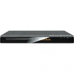 фото DVD-плеер ERISSON DVD-1502