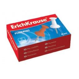 Купить Набор кнопок Erich Krause 24877