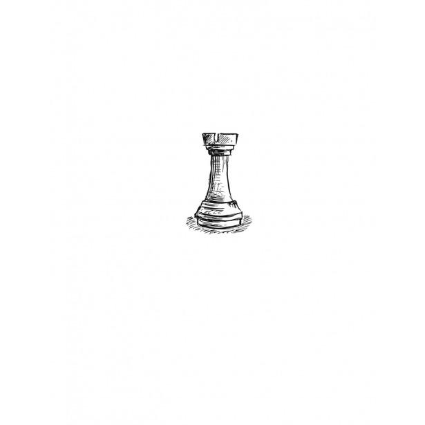 фото Лучшие партии современных гроссмейстеров. Том 2